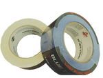 Masking Tape SURFACE SHIELDS® - agmtools