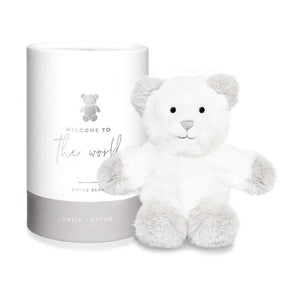 Katie Loxton - Welcome to the world teddy