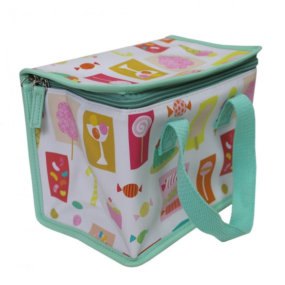 Powell Craft - Sweetie lunch bag