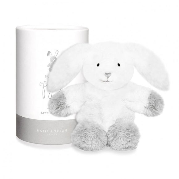 Katie Loxton - Bundle of joy teddy
