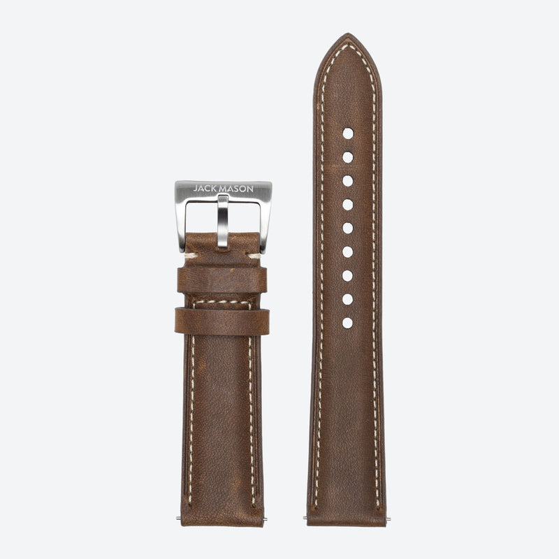 20mm Moore & Giles Strap