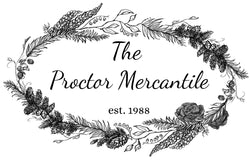 The Proctor Mercantile