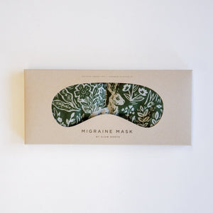 Fable - Eye Mask Therapy Pack