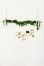 Load image into Gallery viewer, 25 Names of Christ | Printable Advent Tags