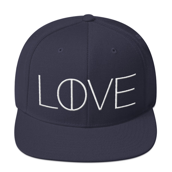 The Live and Love Hat