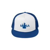 The MUSA Hat