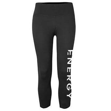 ALL SPORT WOMEN'S FULL LENGTH LEGGINGS