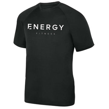 AUGUSTA ATTAIN WICKING SHIRT-MEN