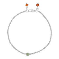 Petite Grand Makena Twist Bracelet