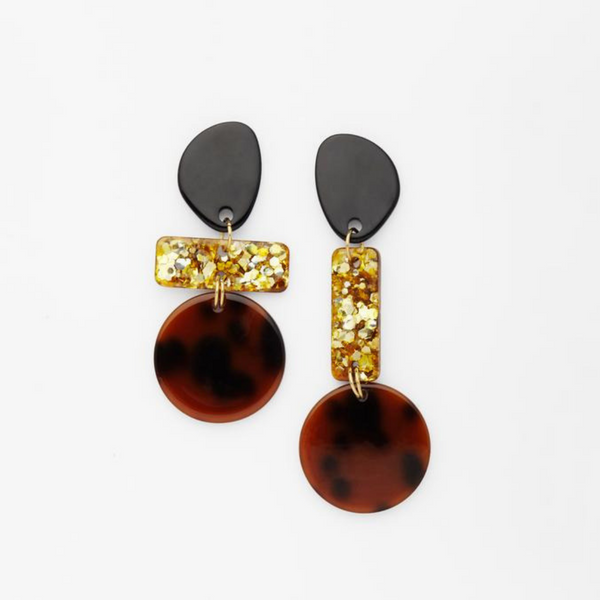 Valet Studio Madeleine Earrings