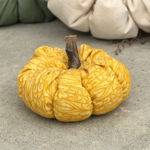 Medium Pumpkins