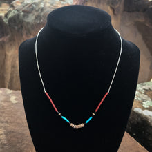 Load image into Gallery viewer, The Emily Necklace