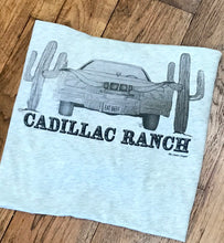 Load image into Gallery viewer, Cadillac Ranch