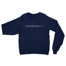 Rx Sweatshirt Lot 2