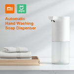 Xiaomi Mijia Automatic Induction Foaming Hand Washer Foam Washing Soap Dispenser Infrared Sensor for Smart Homes