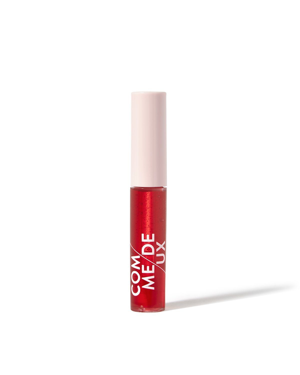 liplove lip love red lip oil
