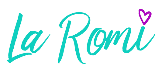 La Romi Coupons and Promo Code