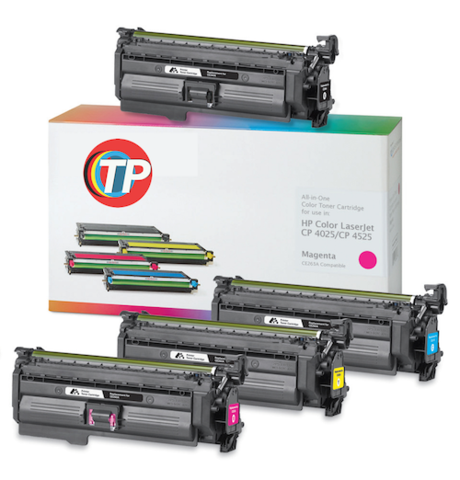 Four Tips to Make the Most of Your Printer Ink Cartridge Investment