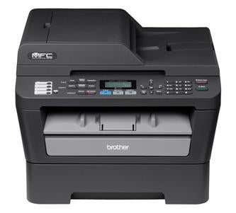 Brother MFC-7460DN Printer