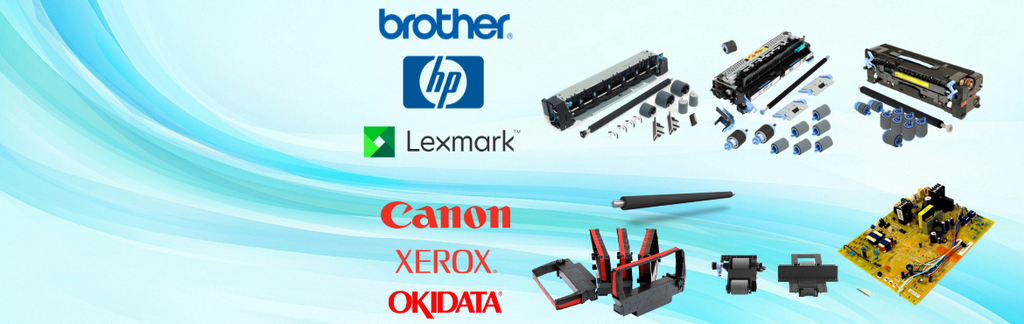 What's Different between Toner Cartridge Replacement and Imaging Drum Replacement?