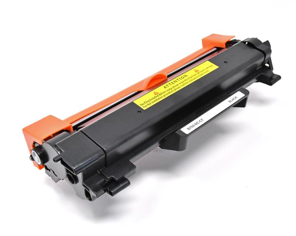 "How to reset ""toner Counter"" for Brother TN760 toner cartridge"
