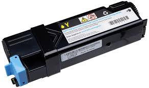 Want To Buy Dell Toner?
