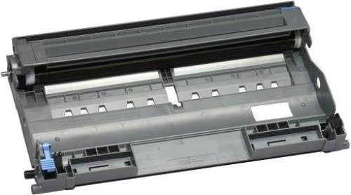 How to reset Brother MFC-9340CDW toner cartridge