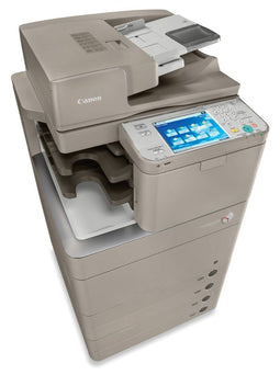 Canon > ImageRunner Series > Advance C5235a