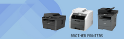 Brother Printers