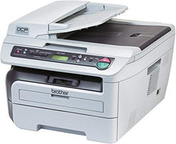 Brother > DCP Series > DCP-7040