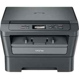 Brother > DCP Series > DCP-7060D