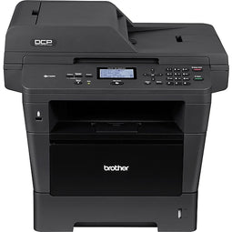 Brother > DCP Series > DCP-8155DN