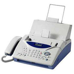 Brother > Fax Series > FAX-1020e