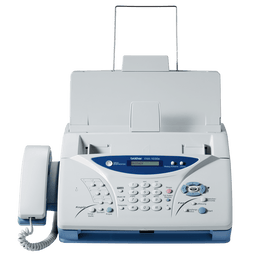 Brother > Fax Series > FAX-1030e
