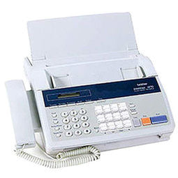 Brother > Fax Series > FAX-1150P