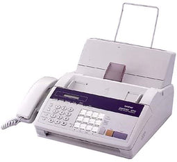 Brother > Fax Series > FAX-1270
