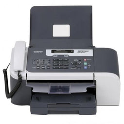 Brother > Fax Series > FAX-1860C