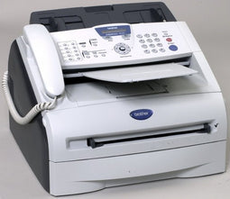 Brother > Fax Series > FAX-2850