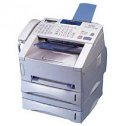 Brother > Fax Series > FAX-5750