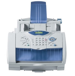 Brother > Fax Series > FAX-8070P