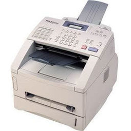Brother > Fax Series > FAX-8350P