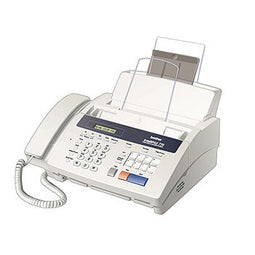 Brother > Fax Series > FAX-870MC