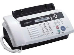 Brother > Fax Series > FAX-878