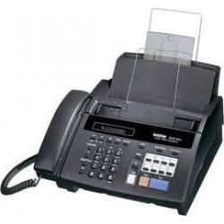 Brother > Fax Series > FAX-910