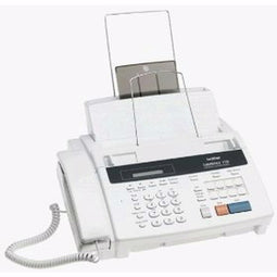 Brother > Fax Series > FAX-920