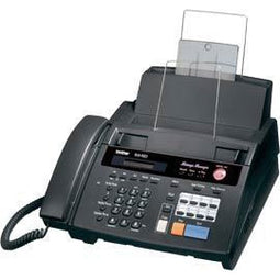 Brother > Fax Series > FAX-931