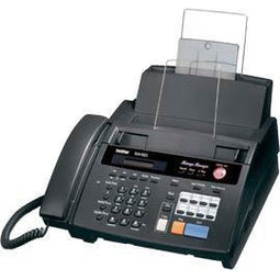 Brother > Fax Series > FAX-940