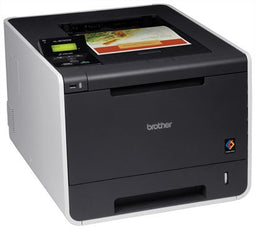 Brother > HL Series > HL-4570CDW