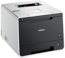 Brother > HL Series > HL-L8350CDW