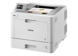 Brother > HL Series > HL-L9310CDW